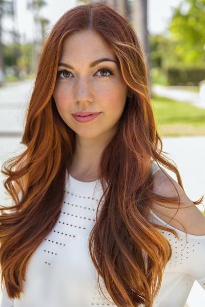 Vanessa Christin