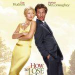 Love, Love, Love – Meine TOP 10 Liebesfilme