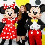 Mickeys Geburtstagsparty – 90 Jahre Magie